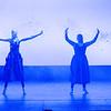 479_dance