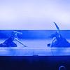 480_dance