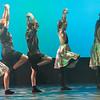 207_dance