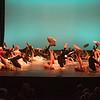 358_dance