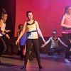 254_dance