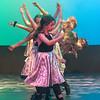 210_dance