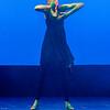 215_dance