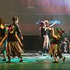 049_dance