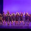 104_dance