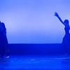 481_dance