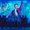 004_dance