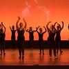 139_dance