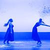 486_dance