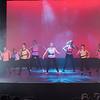 267_dance