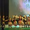 048_dance