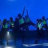 307_dance