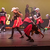 061_dance