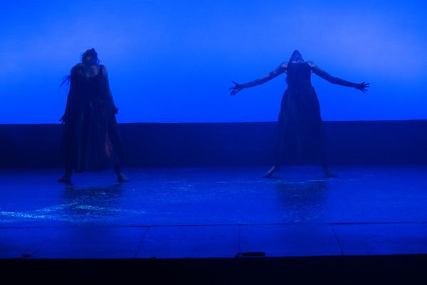 482_dance