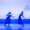 487_dance
