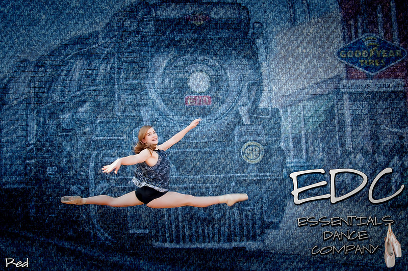 EDC-Bridgette-Leap-Denim-texturePH