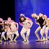 pdt_2017_rehearse_011