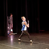 pdt_2017_rehearse_003