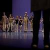 pdt_2017_rehearse_020
