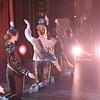 pdt_2017_rehearse_002