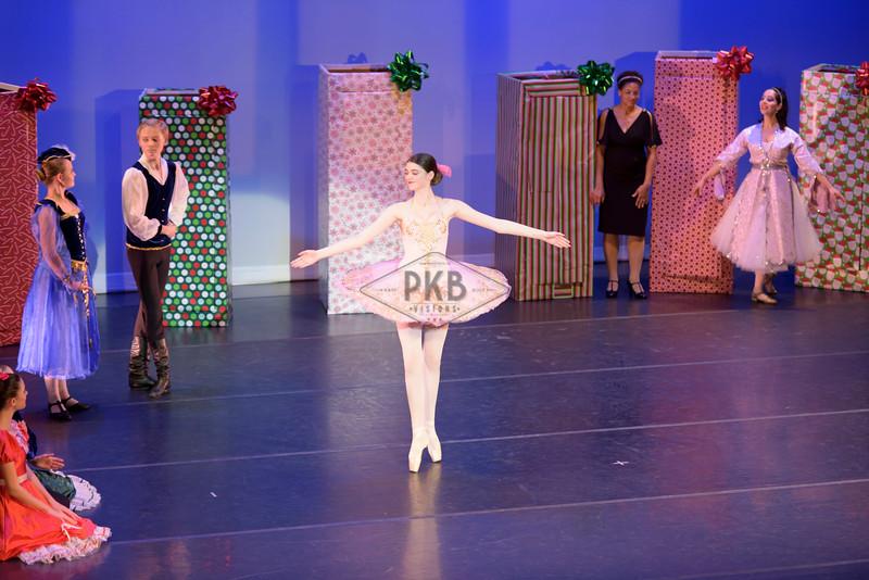 PDT_BTLOS_2017__032