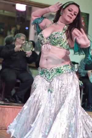 Isabella Bali