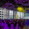 Federation of Canadian Municipalities Gala Banquet  /  Jordan Nepon ©