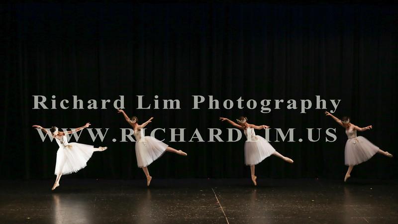 RLIM6675