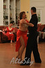 FRED-ASTAIRE_033011_A_0024