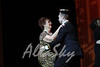 FRED-ASTAIRE_040211_A_0006