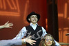 FRED-ASTAIRE_040211_A_0023