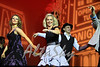 FRED-ASTAIRE_040211_A_0011