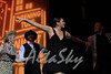 FRED-ASTAIRE_040211_A_0009