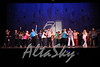 FADS_101114_ACT1_0014