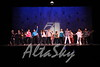 FADS_101114_ACT1_0015