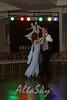 DANCE-FA-AM-121810_B_009