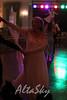 DANCE-FA-AM-121810_B_022
