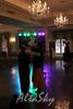 DANCE-FA-AM-121810_B_013