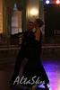 DANCE-FA-AM-121810_B_019