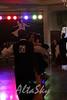 DANCE-FA-AM-121810_B_014