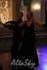 DANCE-FA-AM-121810_B_020