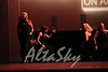 FADS_100513_ACT2_0013