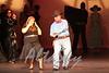 DANCE_FA-092411_A_0004