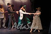 DANCE_FA-092411_A_0021