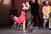 DANCE_FA-092411_A_0009
