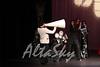 DANCE_FA-092411_A_0003