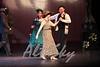 DANCE_FA-092411_A_0015