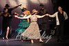 DANCE_FA-092411_A_0019