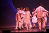 DANCE #1_10132018_017