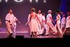 DANCE #1_10132018_014
